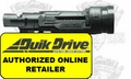Quik Drive QDA158G2 Autofeed Screwgun Attachment