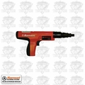Ramset COBRA Red Head 27 Calibre Powder Actuated Tool Kit