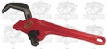 Ridgid 31305 E110 Pipe Wrench