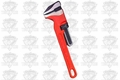 Ridgid 31400 Parallel Jaw Spud Wrench