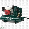 Rolair 4090HK17 5.5 HP 9 Gal. Single Stage Portable Air Compressor O-B