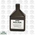 Rolair OILSYN34 1L Synthetic Compressor Oil