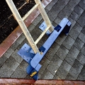 Roof Mates RM-LDB1 Ladder Bracket