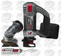 Roto Zip RZ10-2101 Spiral Saw Cut-Off System
