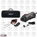 Roto Zip SS560VSC-30 120 Volt RotoSaw/Variable Speed Spiral Saw Kit