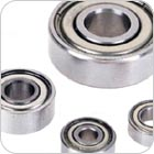 Router Ball Bearings