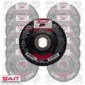 "Sait 20903 4-1/2"" x .090"" x 7/8"" Metal Cutting Wheel"