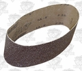 "Sait  3"" x 24"" Sanding Belt ""ALL"""