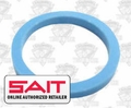 "Sait 900502 1"" x 7/8"" Saw Blade Bushing"