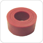 Saw Blade Bushings