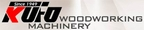 Seco Woodworking Machinery Logo