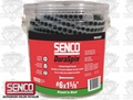 "Senco 06A162P #6 x 1-5/8"" Drywall Screw"