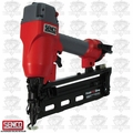 "Senco 6F0001N 2-1/2"" 16ga Angled Finishing Nailer"