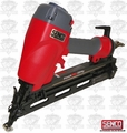 Senco 6G0001N FinishPro 35MG 15 Gauge Finish Nailer