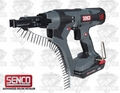 Senco 7W0001N DS215-18V Cordless Drywall Screwgun