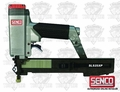 Senco 820103N SLS25XP-L 18 Gauge Medium Wire Stapler