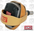 Senco A20 Palm Nailer