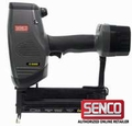 Senco CF25  /  3K0002N Cordless Finish Nailer