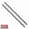 Senco EA0271 Duraspin Phillips Bits