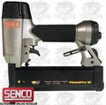 Senco FINISHPRO 18 ( FP18 ) Brad Nailer