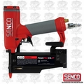 Senco FINISHPRO-23LXP 8L0001N 23 Gauge Micro Pinner