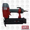 Senco 1U0021N FinishPro 18MG Brad Nailer