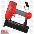 Senco FINISHPRO 25XP 18 Ga Xtreme Pro Brad Nailer + HOOK