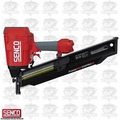Senco FramePro 325FRHXP XtremePro Full Round Head Framing Nailer