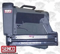 Senco SLP20 Production Nailer
