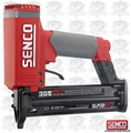 "Senco SLP20XP 18 Gauge 5/8"" to 1-5/8"" Brad Nailer 430101N"