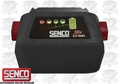 Senco VB0118 Fusion Tool Battery