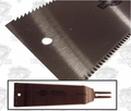 "Shark Saw 01-2440 9-1/2"" 9pt / 17pt Replacement Blade"