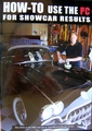 Show Car Detailing PCDVD Porter-Cable 7424 How-To DVD