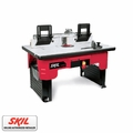 Skil RAS800 Router Shaper Table