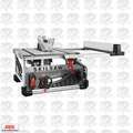 Skil SPT70WT-22 10'' Worm Drive Table Saw w/ Diablo Blade