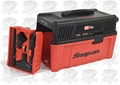 Snap-On 93052 4 Gallon Wet/ Dry Box Vac