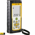 Stabila 06420 260' Laser Measure Open Box