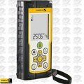 Stabila 06420 260' Laser Measure