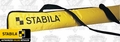 Stabila 30030 Level Carrying Case