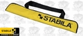 Stabila 30035 Plate Level Carrying Case