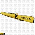 Stabila 30045 6 ft - 10 ft Plate Level Case OB