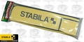 Stabila 30045 Plate Level Case