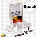 Stabila 33000 8pk Plate Level Maintenance Repair tune-up Kit