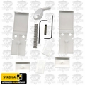 Stabila 33000 Plate Level Maintenance Repair tune-up Kit