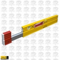 Stabila 35240 XtL Exact Length Level 26'' - 40''