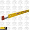 Stabila 35479 XtL Exact Length Level 48'' - 79''