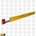 "Stabila 35479 XTL Exact Length Level 48"" - 79"" Kit Open Box"