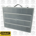 Stanley 014002R Small Parts Organizer