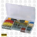 Stanley 014009R 11-Compartment Organizer