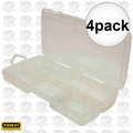 Stanley 014009R 4pk 11-Compartment Organizer